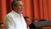 Küba'dan Guantanamo hamlesi