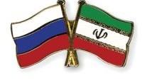 Rusya savunma bakanı İran'ı ziyaret edecek