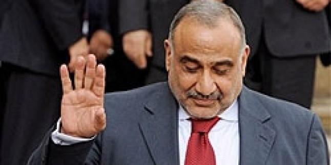 Irak Petrol Bakanı Tahran'a Gidiyor…