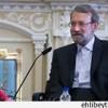 Laricani, Yemen Meclisi Başkan Vekili İle Görüştü…