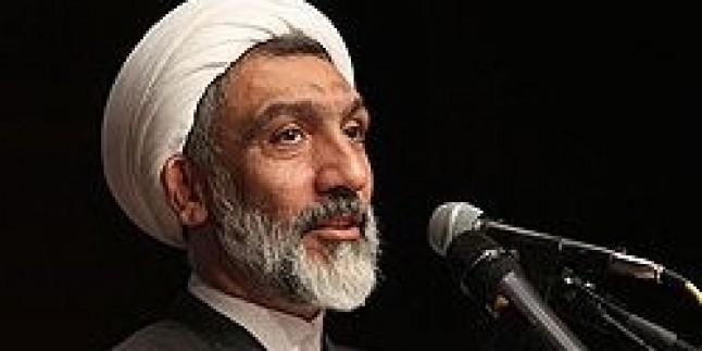 İran Adalet Bakanı Purmuhammedi: Paris'te Yaşanan Olaylar, Batı'nın Kriz Yönetiminde Yaşadığı Şaşkınlığı Ortaya Koydu…