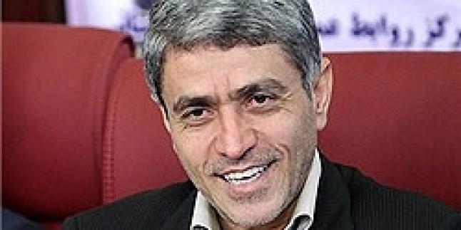 İran Ekonomi Bakanı Kuveyt Emiri İle Görüştü…