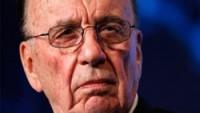 Siyonist Medya Patronu Rupert Murdoch: Müslümanlar Terörist Sayılmalı…