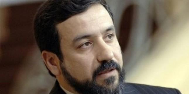 Amerika dünyanın İran'a yönelik ilgisini önlemeye çalışıyor