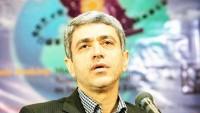 İran'da yabancı yatırım artıyor