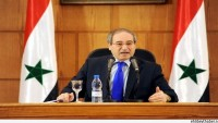 Mikdat: Terörist Örgütlerin İlerlemesinde Suudi Arabistan, Katar ve Türkiye Kilit Rol Oynadı