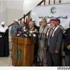 Değişim ve Islah Grubu Milletvekilleri, Kaçırma Girişimlerine Tepki Gösterdi…
