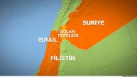 El Alem: Suriye Halk Direnişine Bağlı Birlikler Golan Bölgesinde Siyonist Mevzilerine Saldırdı…