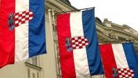 Hırvatistan'ın cumhurbaşkanı belli oldu