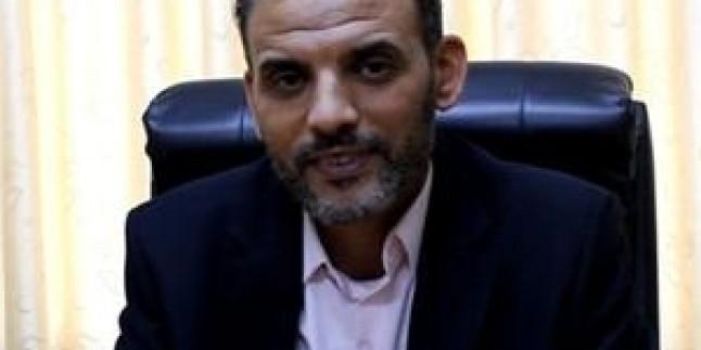 Hüsam Bedran: Filistin Yönetimi'nin Tavrı Ciddiyetten Yoksun…