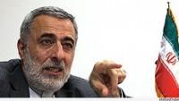 Hüseyin Şeyhul İslam: Batının İran Halkını Dize Getiremeyeceğini Anlaması Gerekir