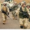 Irak Güvenlik Güçleri, 12-19 Ocak Tarihlerinde 238 IŞİD'liyi Öldürdü…