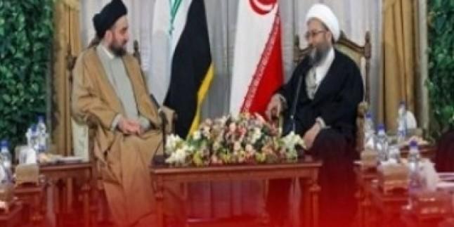 İran-Irak işbirliği İslam dünyasını güçlendirir