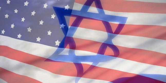 Amerikan Tarihçiler Derneği İsrail'e Yaptırım Tasarısını Reddetti…