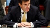 John Sawers: Ortadoğu'dan Gelecek Tehdit, Moskova'dan Gelen Tehditten Daha Büyük…