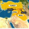 Kobani'de, IŞİD'in Suudi Uyruklu 2 Komutanı Öldürüldü…