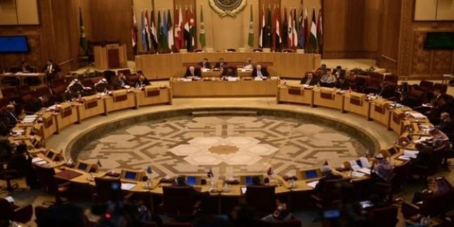 Kuveyder: Türkiye Teröristleri Desteklemeye Devam Ediyor