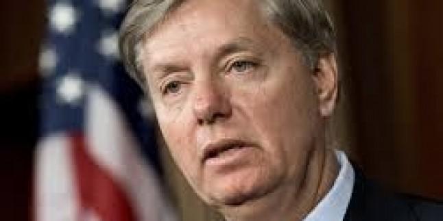 Amerikalı senatör: İranlılar yaptırımların kalkmayacağını bilmeliler