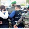 Lübnan Ordusu, 17 Suriyeli'yi Tutukladı…