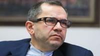 Tahtirevançi: Cenevre müzakerelerinde iyi ilerlemeler sağladık…
