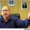 """Yaalon: """"Hamas Sükunet Halini Askeri Gücünü Artırmak İçin Kullanıyor"""""""