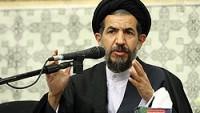 Ebutorabi Ferd: Direniş Cephesi, İran İslam İnkılâbı'ndan etkilenmiştir