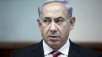İsrail Eski Askeri İstihbarat Başkanı: Netanyahu Sadece İran'ın Karşısında Değil, Hamas'ın Karşısında da Zayıftır…