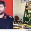 Tuğgeneral Allahdadi'nin Cenaze Töreni Yarın Tahran'da Düzenlenecek