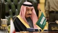 Suudi Arabistan Kralı Salman'ın Ulusal Muhafız Güçlerine Yemen savaşına katılmaları için emir verdiği bildirildi.