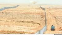 Suudi Rejimi, Irak'tan Sızmaya Çalışacak Herhangi Bir Kişiye Ateş Emri Verdi…