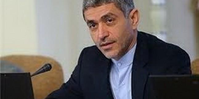 İran Ekonomi Bakanı: İran En Düşük Dış Borca Sahip Olan Ülkelerin Başında Geliyor…