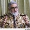 Tuğgeneral Purdestan: İran Olarak Suriye'nin Ve Bölge Ülkelerinin Parçalanmasına Karşı Olduğumuzdan Dolayı Türkiye İle Karşı Karşıya Geldik