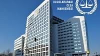 UCM, İsrail'e Ön Soruşturma Açtı…