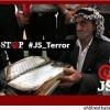 """Sosyal Medyada """"Yahudi Devleti Terörü"""" Başlığıyla Kampanya Başlatıldı…"""