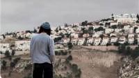FKÖ Üyesi Hanan Aşravi, Yahudi Yerleşim Birimi İnşa Faaliyetlerini, Kınadı…