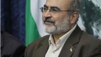 Hamas Liderlerinden Ziyad el-Zaza: Gazzeliler, Milli Birlik Hükümetinin Faaliyetine Devam Etmesine Müsaade Etmeyecektir…