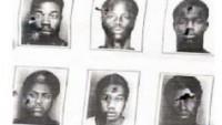 ABD Polisinin Siyahilere Karşı Düşmanlığı Bitmiyor…