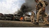 Afganistan'da Taliban saldırısı: 18 ölü