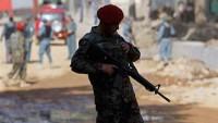 Afganistan'da Çatışma: 16 Kişi Hayatını Kaybetti…