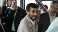 Ahmedi Nejat Türkiye'ye Geliyor