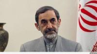 Ali Ekber Velayeti, Güney Kıbrıs Dışişleri Bakanı İle Görüştü…