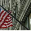 ABD, Yemen Büyükelçiliğini Kapattı…