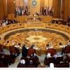 Arap Birliği, Yemen'e askeri müdahaleyi tartışmak için Cuma günü toplanacak.