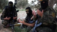 İslami Cihad; 50 Günlük Savaşla İlgili Rapor Hazırladı!