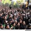 Hizbullah Şehitleri, Toprağa Verildi!