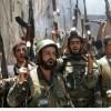 Suriye Ordusu 19 IŞİD Teröristini Helak Etti.