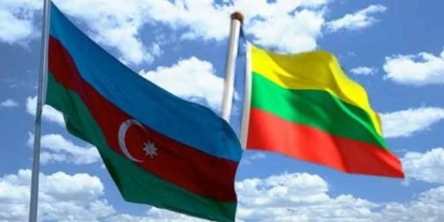 Ermenistan'dan Azerbaycan'a suçlama