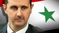 Rusya: Esad bizim için vazgeçilmez bir lider değildir