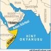 Reuters: Yemen'in Aden Kentine, Havadan, Karadan ve Denizden Girişler Yasaklandı…