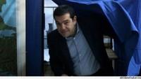 Yunanistan Seçimlerinin Yüzde 25'inin Sonuçları Açıklandı…